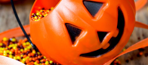 GDS_evenement-Web_Halloween3